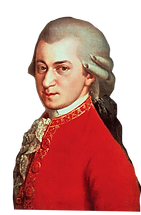 mozart no background.png