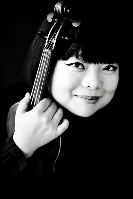 Yura Lee.webp