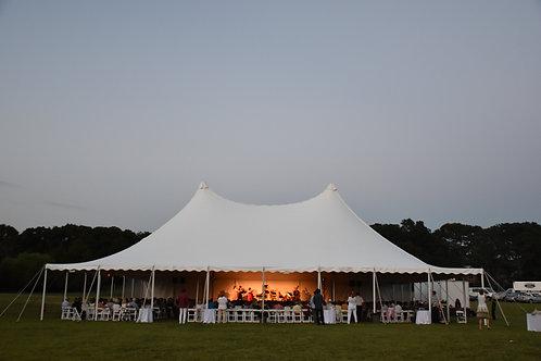 Wm. Brian Little Concert: Seasons Upon Seasons, Fri, Aug 20