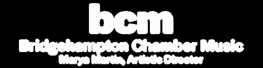 BCM Logo2020.png