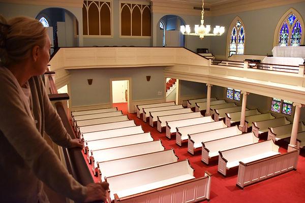 Empty Church-touch up.jpg
