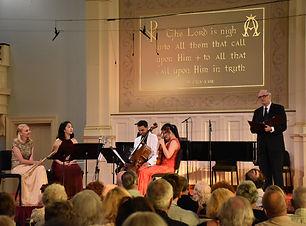 Alda-Mozart Flute Quartet.JPG