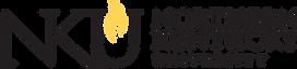NKU Logo.png
