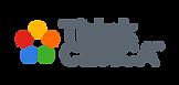 TC-Logo-Primary.png