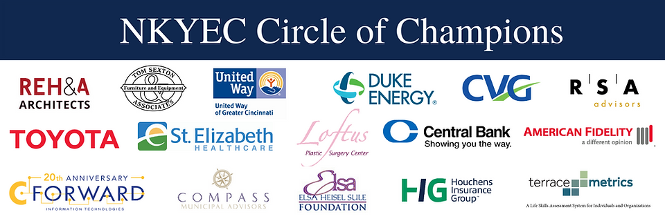 NKYEC Circle of Champions Web_9.14.2020.
