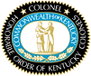 KYcolonelLogo.png