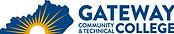 Gateway_horiz_RGB.jpg