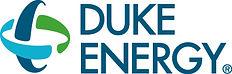 Duke-Energy-Logo-Hi-Res.jpg
