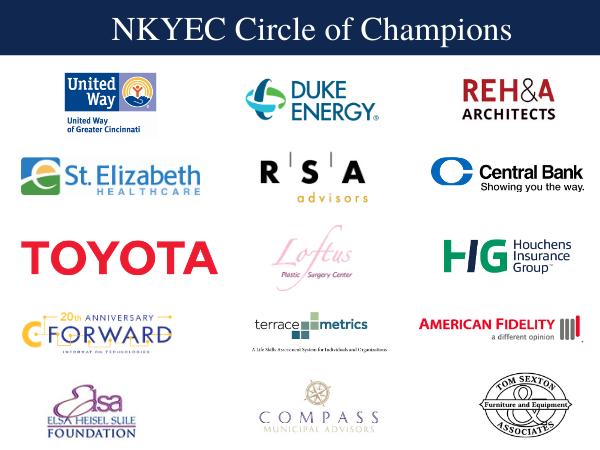 Copy of NKYEC Circle of Champions Feb2021.png