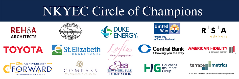 NKYEC Circle of Champions_Feb2021.png