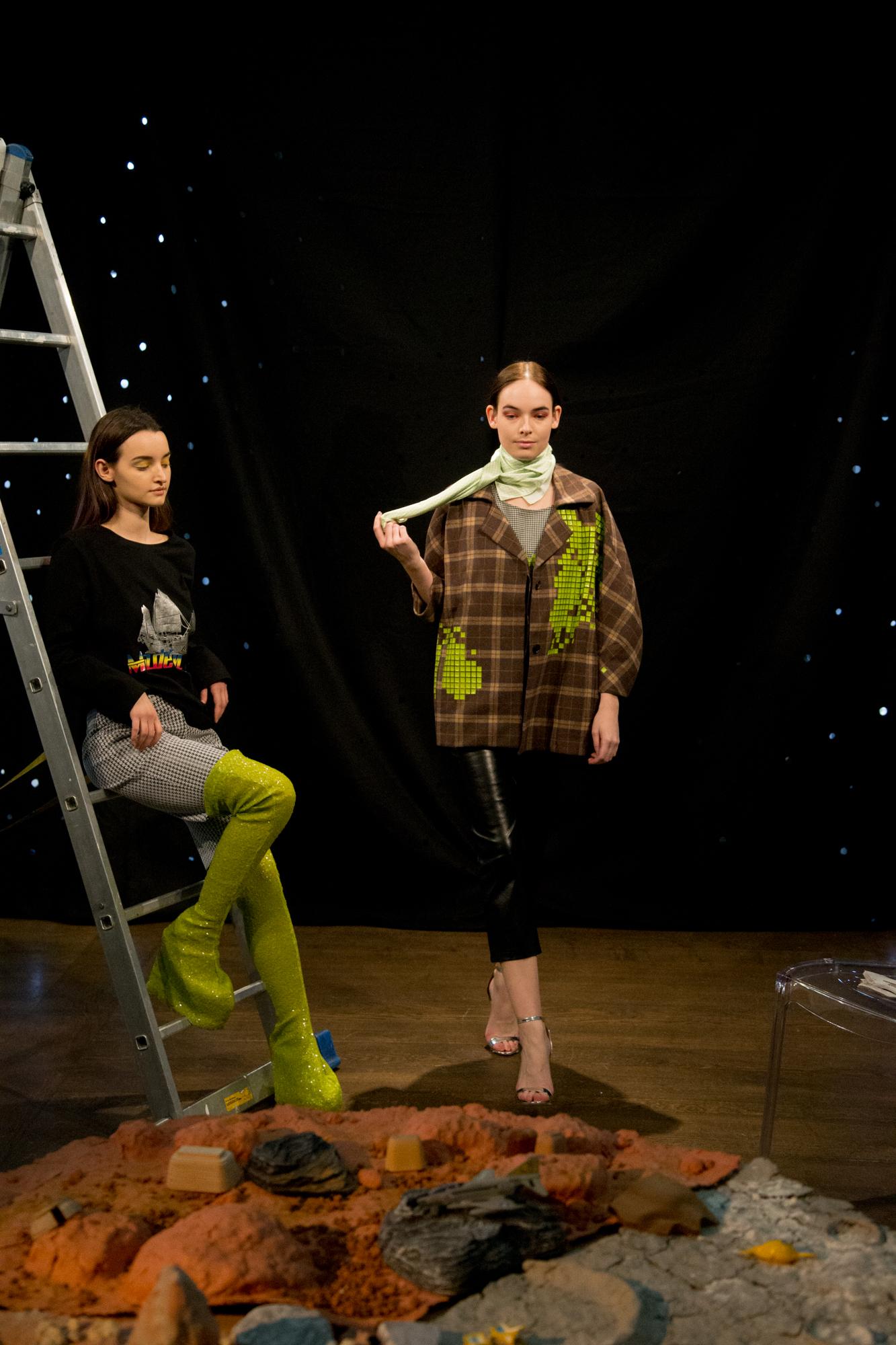 London-Fashion-Week-AW16-Carro-Studio-Point-Blank-21