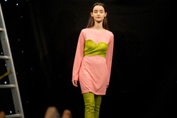 London-Fashion-Week-AW16-Carro-Studio-Point-Blank-6
