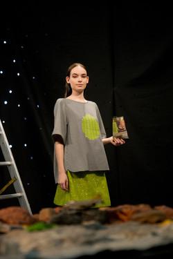 London-Fashion-Week-AW16-Carro-Studio-Point-Blank-9