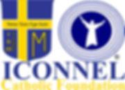 ICFI-LogoWeb.jpg