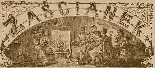 Zascianek 1876 Lithograph background 800