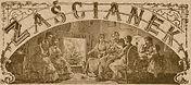 Zascianek 1876 Lithograph background 960