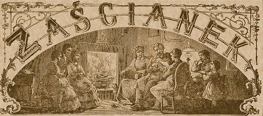 Zascianek 1876 Lithograph background 960