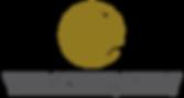 WOA Logo-01.png