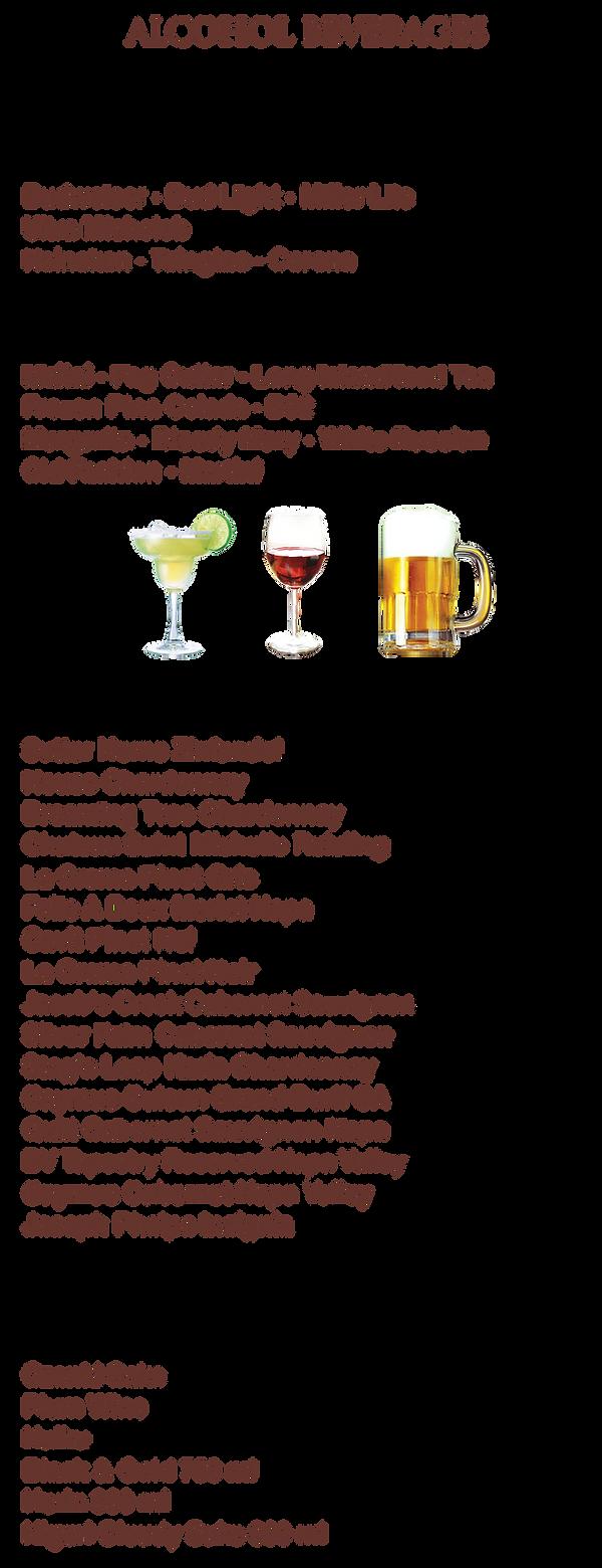 Alcohol Beverages-01.png