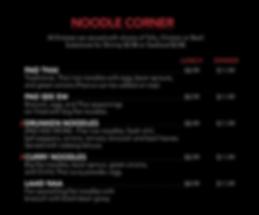 Noodle Corner (Irving)-01.png