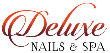 Deluxe Nails Spa