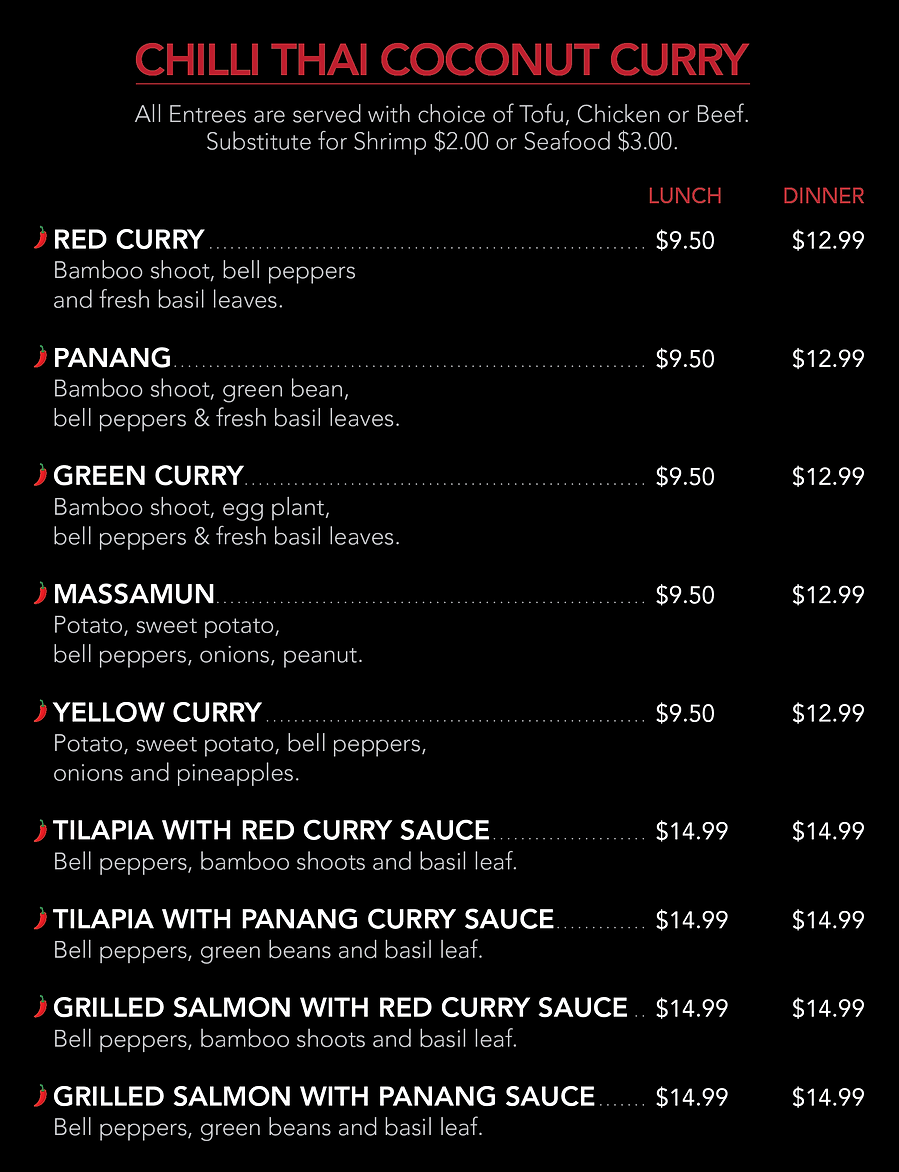 Coconut Curry (Carrollton)-01.png