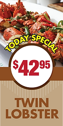 Today Specials-01.png