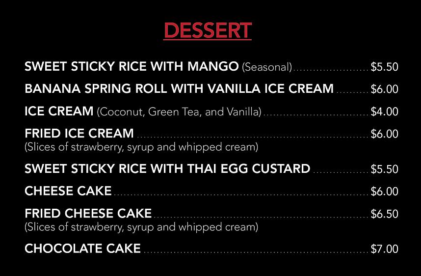 Dessert-01.png