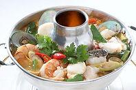 Lau Thai.jpg