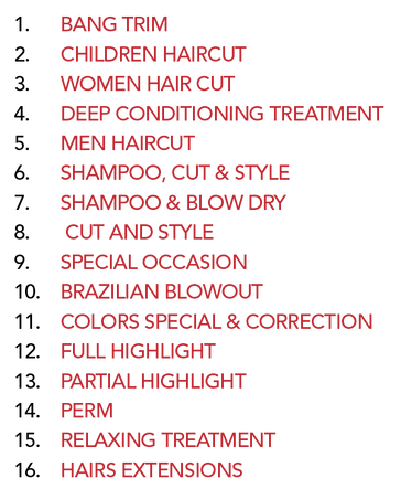 Hair Services-01.png