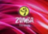 Zumba-Fitness-XBOX-360.jpg