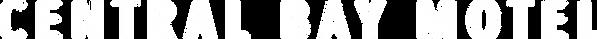 _central-bay-motel-logo-white.png