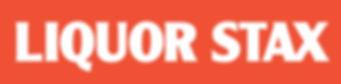 LiquorStax_logo_horizontal_keyline_edite