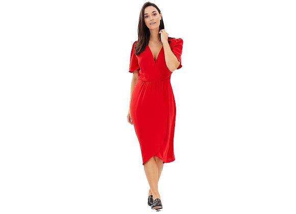M.N.G ITALIA DRESS