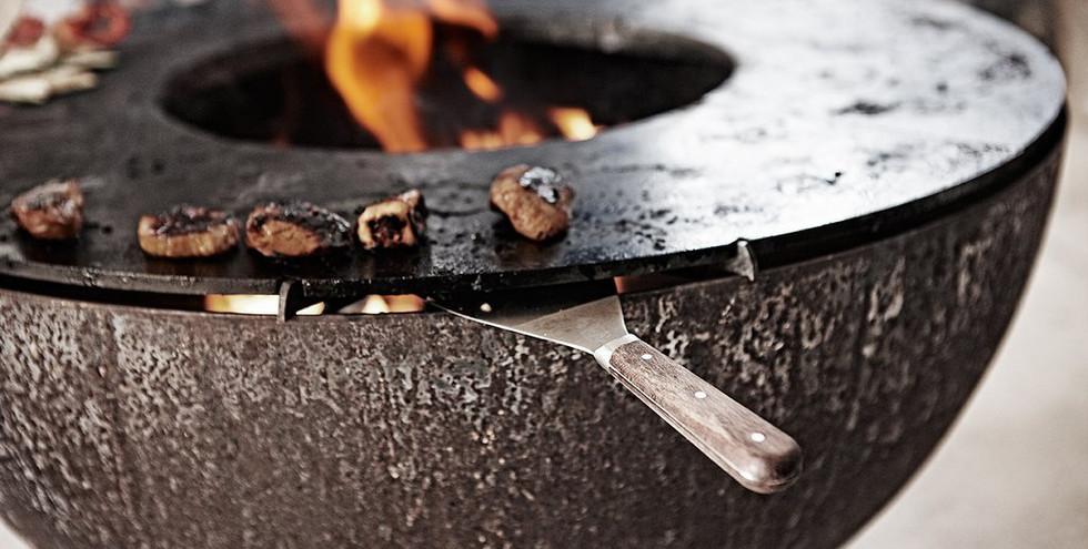 YAGOONA-grill-bbq-ringgrill-fire-party-J