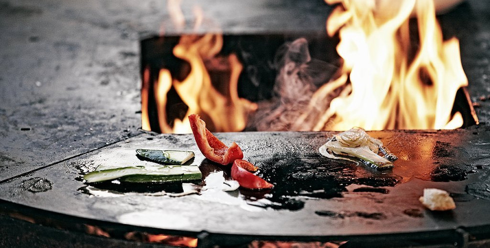 YAGOONA-grill-bbq-ringgrill-fire-party-R