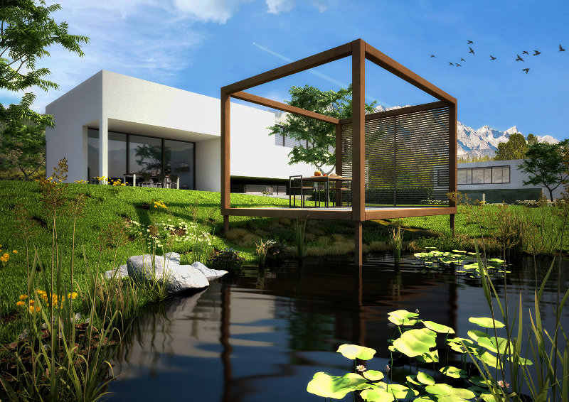 YAGOONA-gardencube-garden-cube-pavillon-