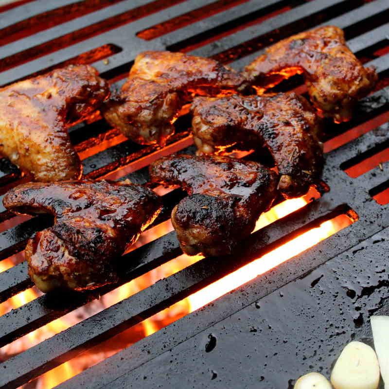 YAGOONA-Barramundi-holz-feuer-grill-barb