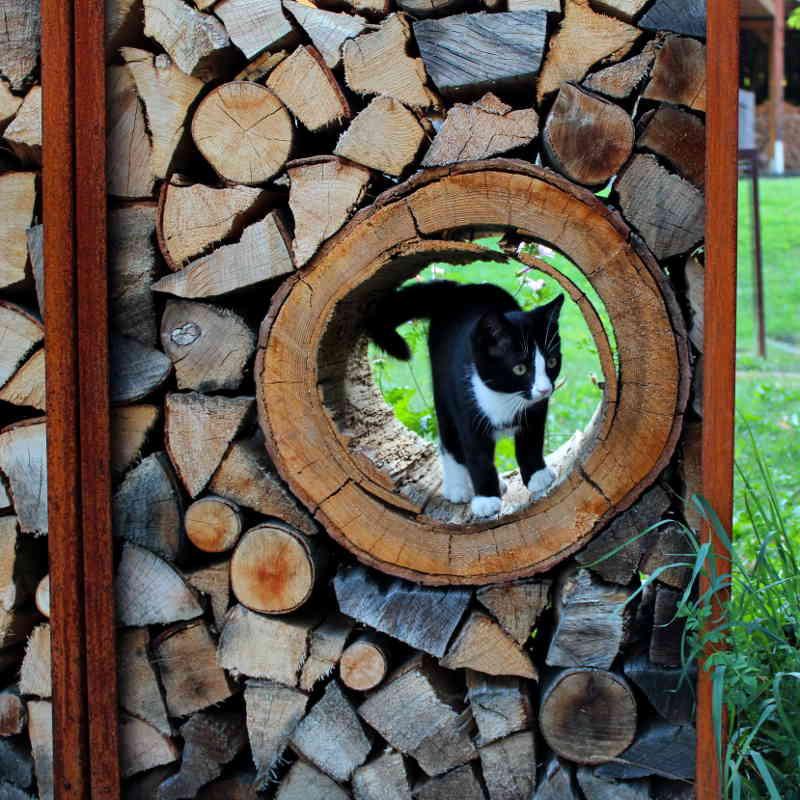 YAGOONA-Mallee-woodbox-Feuerholzaufbewah