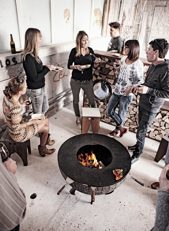 YAGOONA-grill-bbq-ringgrill-fire-party-s