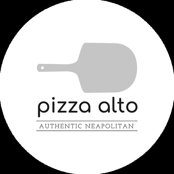 PizzaAltoLogo-Daire-02-02.png