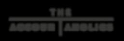 The Accountaholics - logo.png