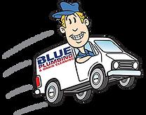 BluePlumbingVan-300x235.png