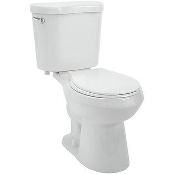white-glacier-bay-two-piece-toilets-n242