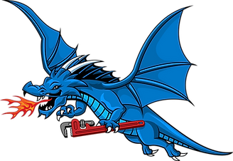 blue-plumbing-and-drain-cleaning-dragon.
