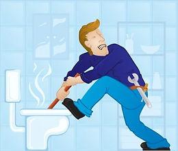 plumber-toilet-400x338.jpg