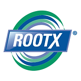 rootxlogo.png
