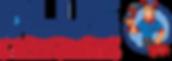 blue-plumbing-logo.png