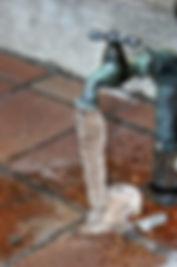 Plumbing-Tips-002-199x300.jpg