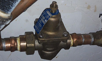 valves-regulators-0198.jpg